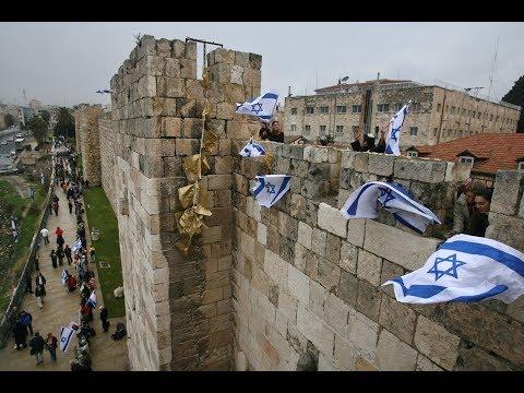 تحقيق: من الذي يبيع منازل الفلسطينيين لليهود في القدس؟  - 12:54-2018 / 10 / 12