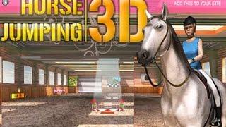 видео Игры про лошадей онлайн бесплатно. Пони Дружба это чудо и Май литл пони.