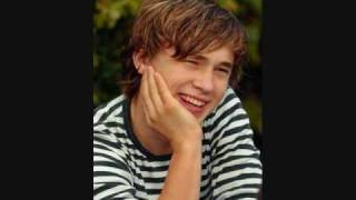 Hot - Anna Popplewell and William Moseley