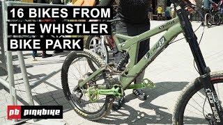 16-bike-checks-from-whistler-bike-park-opening-weekend