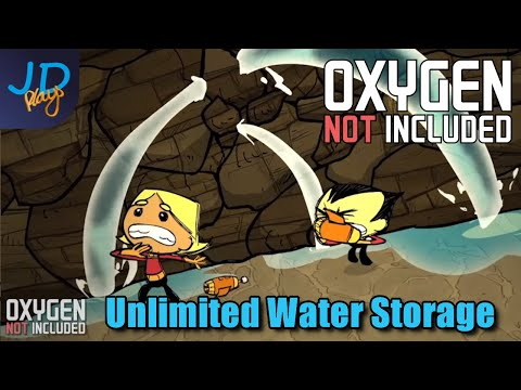 unlimited-water-storage-|-oxygen-not-included-guide