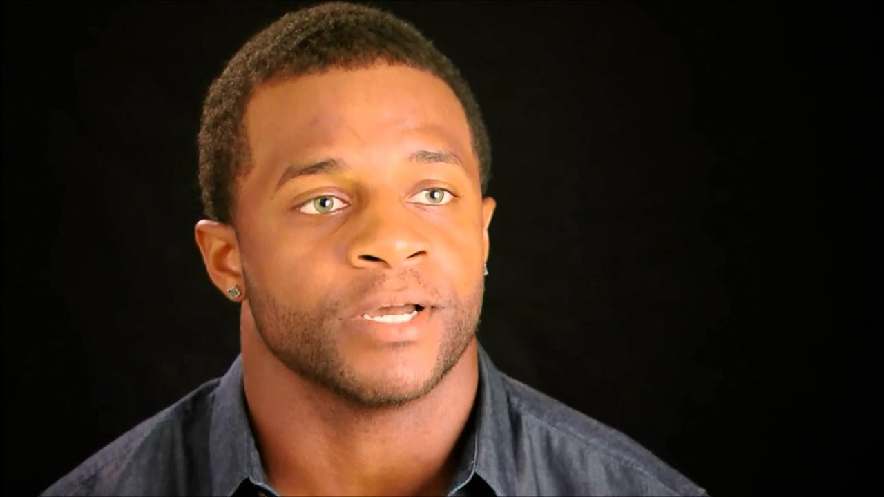 Randall Cobb On Offensive Execution Youtube