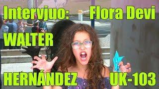 Intervjuo_Flora Devi HERNÁNDEZ WALTER_UK-103_V6