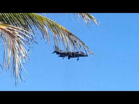 2016 Ft Lauderdale Air Show