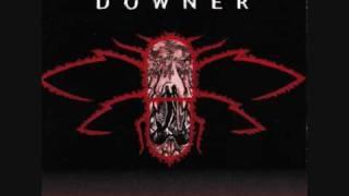 Bi-Furious - Downer