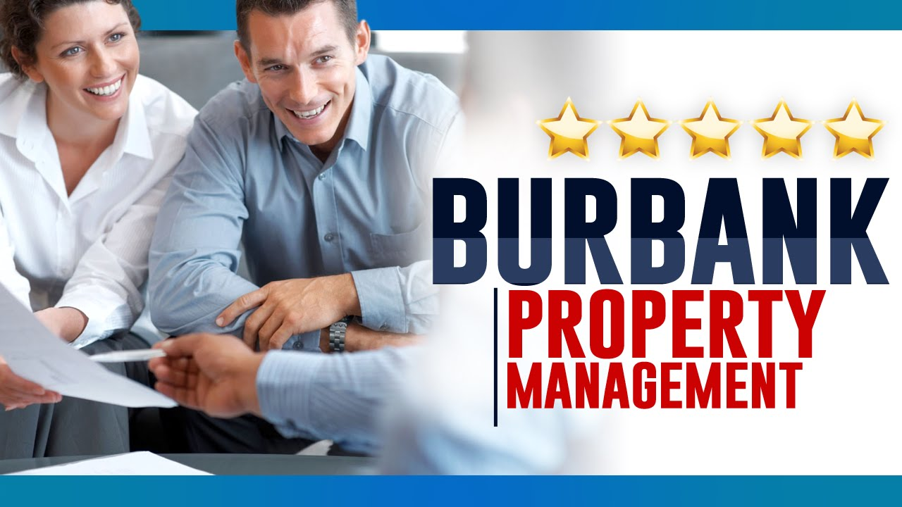 property management Property management professionals to manage your rental property get top dollar for your rental house by utilizing our professional landlord services.
