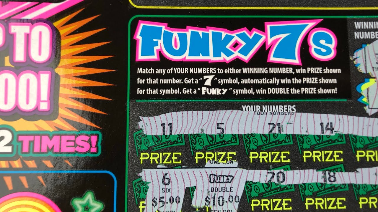 SC LUCKY NUMBERS FULL BOOK WINNERS REVEAL !! NICE BOOK !!