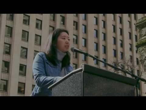 Minji Jung- Seattle Tax March 4.15.2017