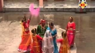 Sri Krishna Bhajan   Nanda Dulal Tumi   Krishna Bhajan   Krishna Music