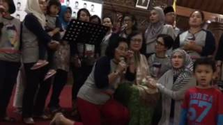 Video Soemarsono Clan - Andai Engkau Datang Kembali download MP3, 3GP, MP4, WEBM, AVI, FLV Juli 2018