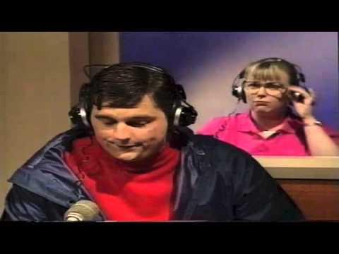 Ran Dan Series II - Radio Nan Gaidhlig