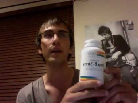 Natural Aids to help you cold turkey withdrawal from opiates(heroin or pills)
