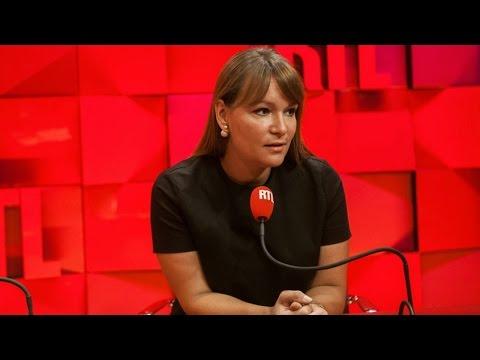 Adeline François : la jeunesse foudroyée à Manchester