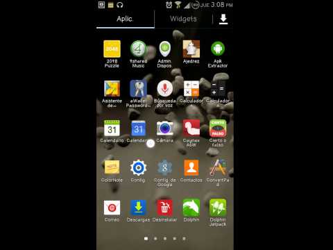 Install HD Youtube Downloader v4 5 beta 2 APK - Android