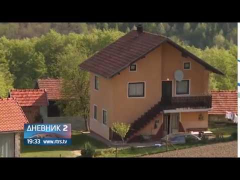 Preminuo policajac Slađenko Tubin, koji je teško ranjen kod Ljubije