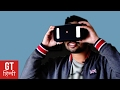 Explaining VR (Virtual Reality): Everything You Want to Know (Hindi-हिन्दी )