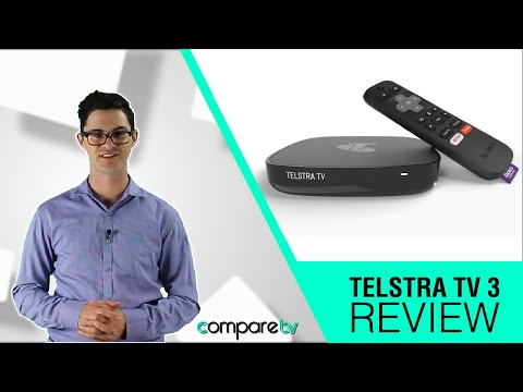 Telstra: Best Deals, TV Plans, Review and 24-7 Contact Call Number