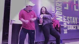 Cheb Basta 2019 ta3 ta3 madamti avec seif Abdoun ( clip officiel )