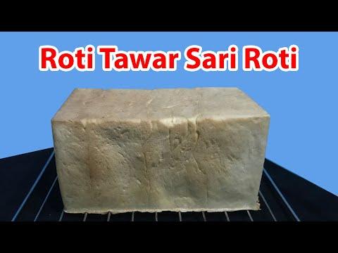 Resep Pizza Roti Tawar adalah salah satu menu favorit dirumah karena dibuat dengan simpell mengunakan oven listrik Cosmos..