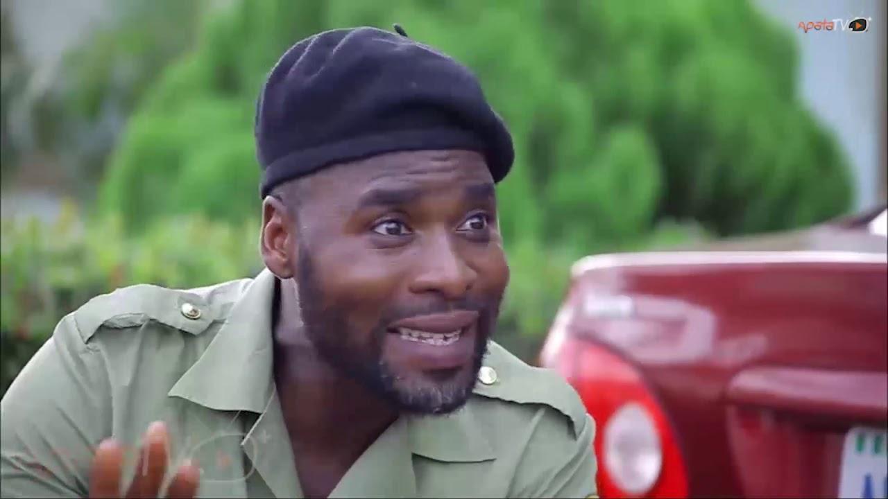 Download Eko Yoruba Movie 2019 Now Showing On ApataTV+