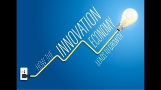 Hearing: How the Innovation Economy Leads to Growth