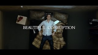 BEAUTIFUL CORRUPTION | FULL MOVIE