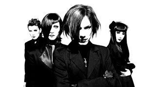 Watch Malice Mizer Beast Of Blood video