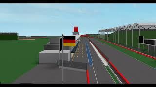 Roblox Formel Racing Trailer