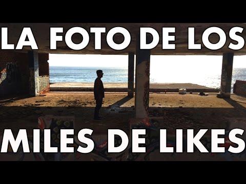 LA MEJOR LOCACIÓN PARA FOTOS DE LIMA