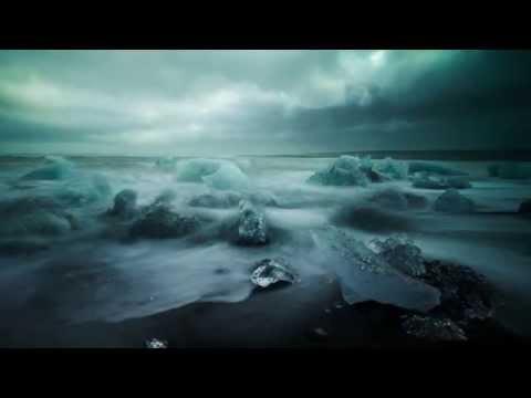Bernd Nicolaisen Restlicht Iceland | Solo Exhibition | Trailer