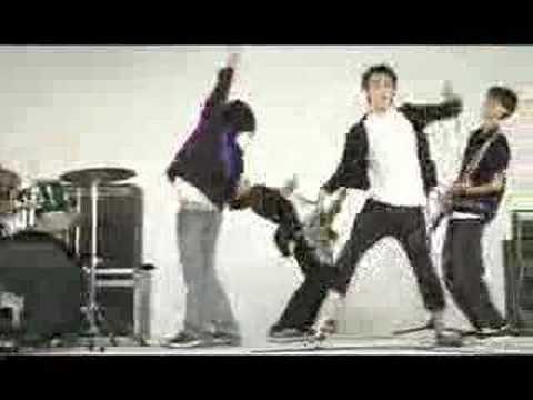 Chicosci - A Promise