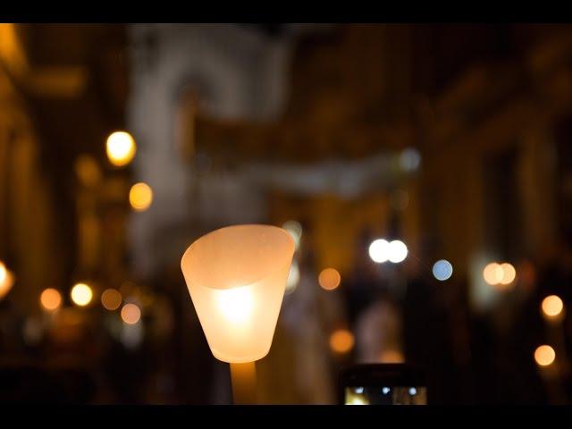 #Adoración24HMonestir | Adoración Perpetua Barcelona | Descubre el RC que hay aquí