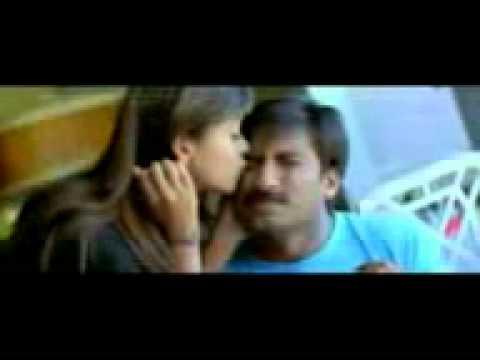 garjanam malayalam song.mp4