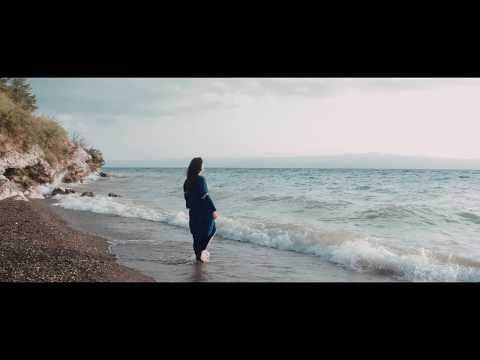 Kristina Arnaudova - Ljubena ( Official Video 2017)