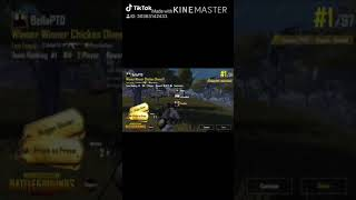 PUBG old and new name . Ok help subscribe me and You'll get new video from Primm Girl