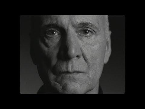 ЛОЛИТА - ПАПА (Премьера клипа, 2019)