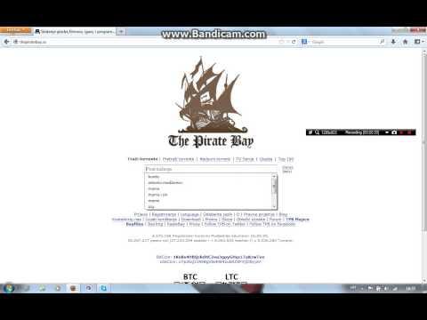Najbolji sajt za skidanje igrica,filmova i muzike