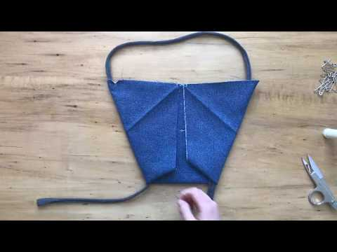 how-to-make-a-fabric-mask-without-a-sewing-machine