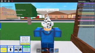 roblox high school got some skills bra / roblox