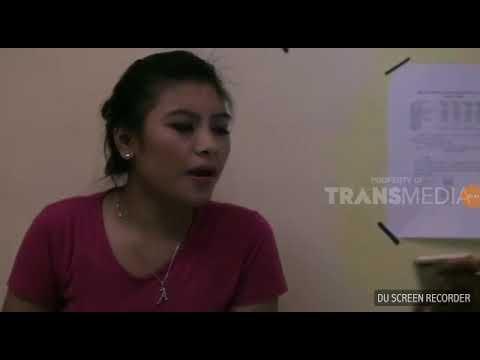 FTV KISAH NYATA TRANS 7 .CANGKUL MERENGGUT ANAK KU .DI BINTANGI ANGIE PUTRI .