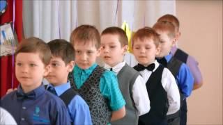 Вход выпускников Улетай авторы Е Плахова Л Кириллова mp3