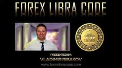 Forex Libra Code Review by Vladimir Ribakov Forex Program