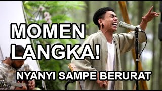 Download Lagu FOURTWNTY LIVE Hitam Putih Tapi Ga Pake Musik mp3