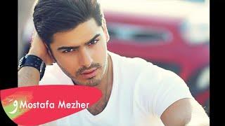 Mostafa Mezher - T