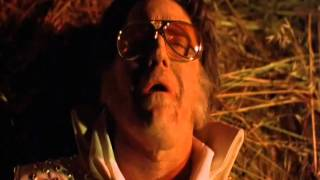 Video Bubba Ho-Tep Ending (All Is Well) download MP3, 3GP, MP4, WEBM, AVI, FLV Juni 2017