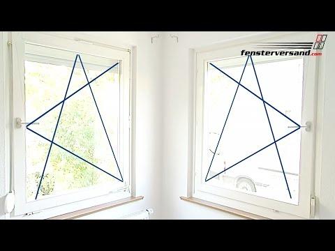 AutoCAD – 3D-Konstruktion: Erste Skizzen zeichnen |video2brain.com from YouTube · Duration:  8 minutes