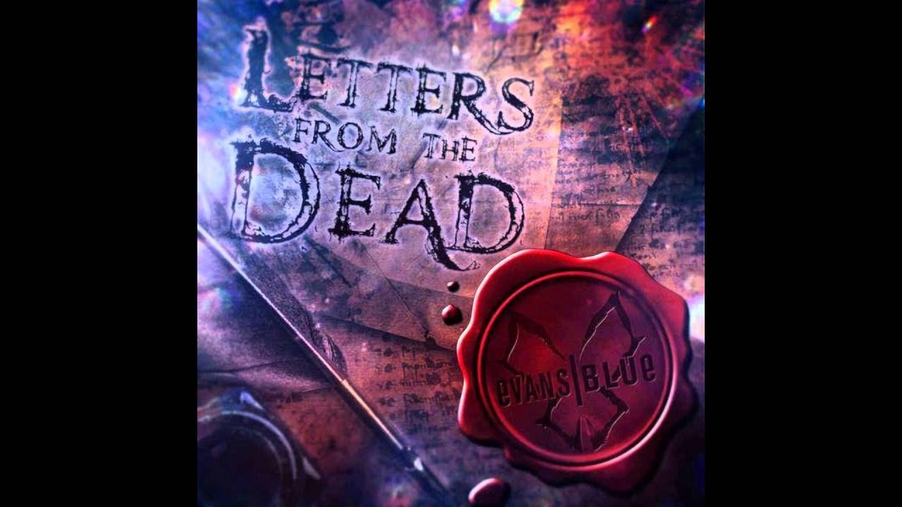 Neon Letters Huis : Letter s blue seckin.ayodhya.co
