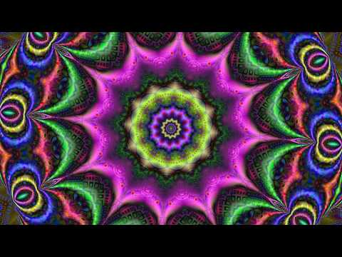 THE FLOWER OF GREAT BEAUTY UNFOLDING 3 #meditationvideo #musicvideo #meditationmusic #meditation