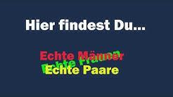 MeinFussfetisch.com - Echte Fusserotik Kontakte