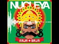 NUCLEYA Lights Bass Boosted